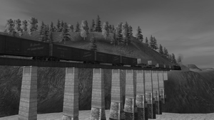 Mountain Goods by NorthernIsle