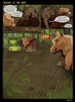 LotN pg 11 by DawnFrost