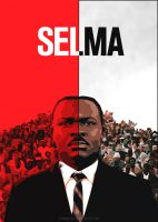 SELMA movie by johngiannis27