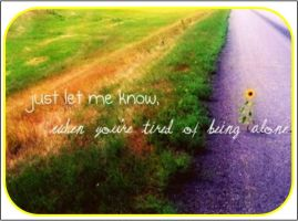 Hurt quote 2 by bebphoebe