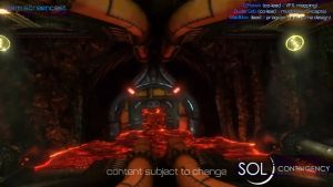 ~Sol Contingency Shots III (126) - Posted by 1DeViLiShDuDe