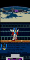 SDB Revenge of Starscream 7 by skyscream1