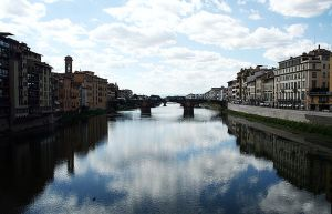 Florence 1 by lateralus2112