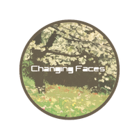 Changing Faces DnB by Rab1dRh1no