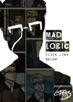 Mad Logic: Release by SharpAce