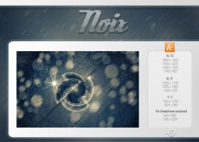 Noix Wp by kornny