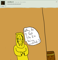 Question(?) 7- ._. by AskFemHumanStephano