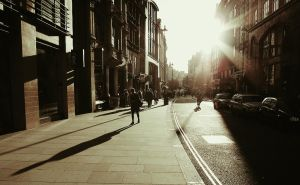 Long Acre by tyt2000