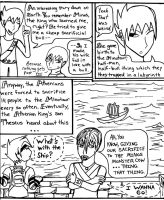 Theseus Comic Page 2 by Cri-Havoc