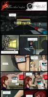 Reign Chapter 2.5 by TeamHeartGold