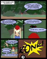 PGNHG chapter 1 page 3 by pinafta1