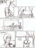OTPOCT Audition - Page 14 by Keitana