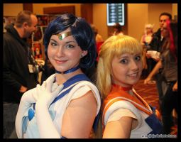 Anime USA 2011 - 57 by greenjinjo
