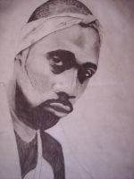 RZA by kzachambr