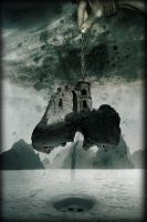 Our forsaken lot by anatheme