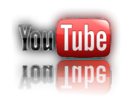 You Tube by ThEPaiN321