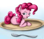 Pincake by rule1of1coldfire