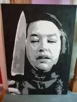 Kathy Bates by relax-relapse