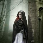 From the Shadows by vampirekingdom