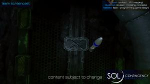 ~ Sol Contingency Shots III (79) - Posted by 1DeViLiShDuDe