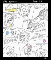 The Unknown page 75 by FeistyFelioness