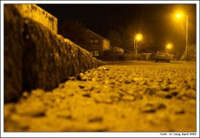 curb by anotherview