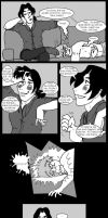 The Girl Next Door: pg 54 by Tempest-Lavalle