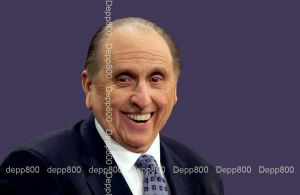 Monson Done Small Watermark by depp800