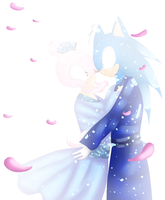 .:DAY 20:.-OTP CHALLENGE-Dancing by Sylly-97