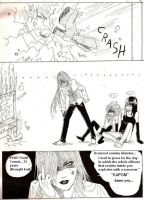 jrock page5 translated by Prinzessinumi