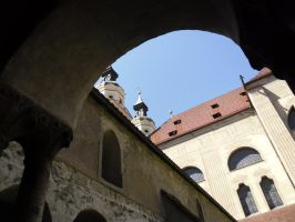 Schooltrip #1 [Brixen] by Mr--Zeus