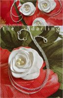 .The Darling. by Lii-chan