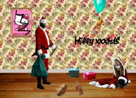 Merry-xxxmas-12 by joel-lawless-ormsby