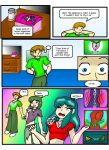 TG That Obnoxious Locket pg.1 by Hipper-Reed