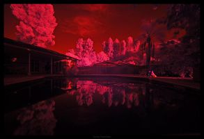 Infrared by anticide