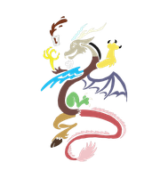 Discord tat recolour original not mine by KingOfTheRubberDucks