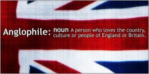 deviantID: Anglophile by xpirateobsessedx