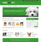 Power 2 pet by andaaz
