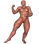 Stock-260lb-6ft3in-18bi-HWFBB-P13-A01-Flex by ShadowRx