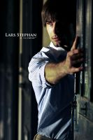 Lars Stephan 06 by quemas