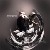 Emergence by P13Darksight
