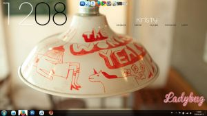 Desktop 30/04/2012 by PrettyLadybug093