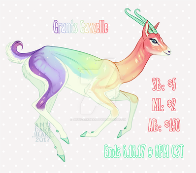 Gay Adopt Auction - CLOSED by Anti-Dark-Heart