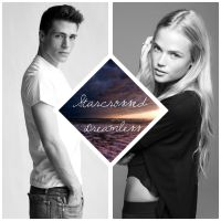 Starcrossed/Dreamless by ishadowhunter