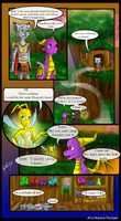 The Destiny Of The Dragons9 by Amirah-the-cat