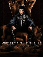 The Cullen by MihLira1