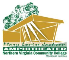 Ampitheater Logo NOVA colors by dontbemad