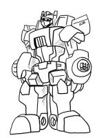 TF Payload by BlueIke