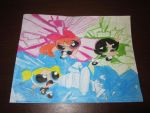 ppg by sylina123456789