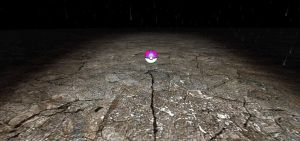 I then found a master ball by lamo123
